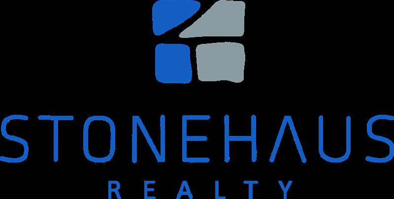 Homes For Sale | Thomas Ungerer Real Estate